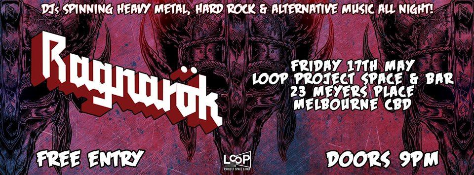 ragnarok-LOOP-heavy-metal-club