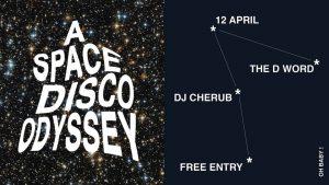 space-odyssey-disco-loop
