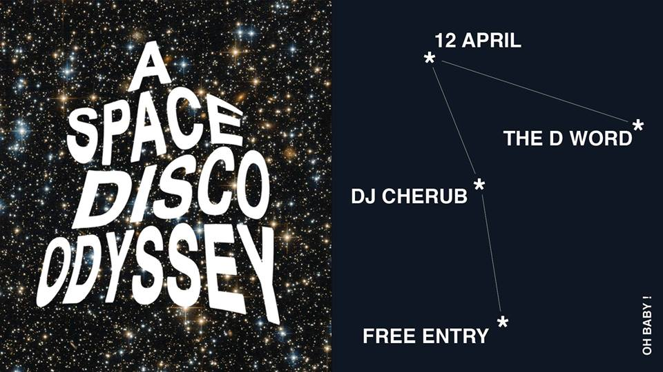 space-odyssey-disco-loop