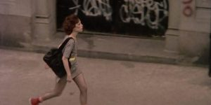 Smithereens (1982) - Free film Screening