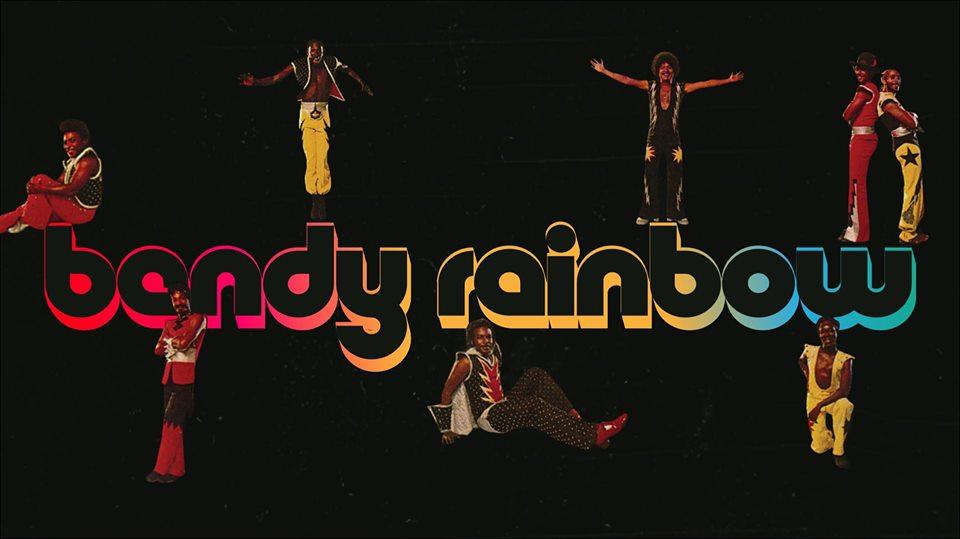 bendy-rainbow-LOOP