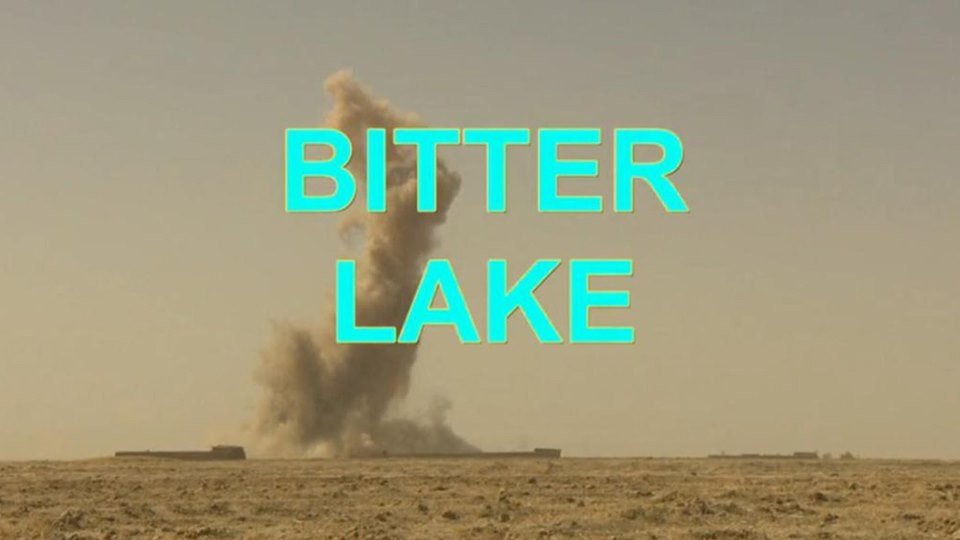 bitter-lake-LOOP