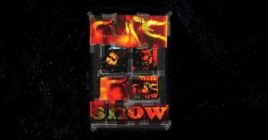 The Cure ? Show (1992) Free Screening