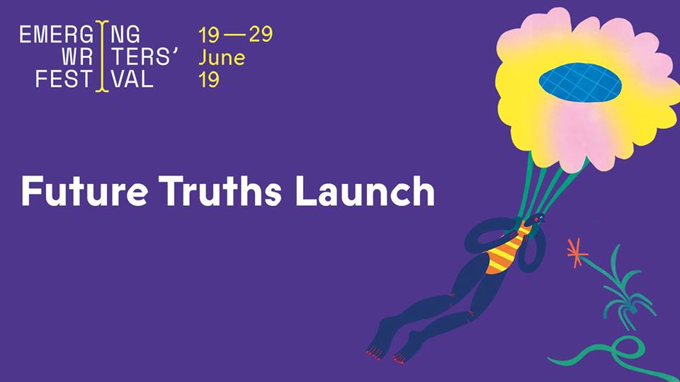 Future Truths Launch