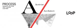 Activist Architect