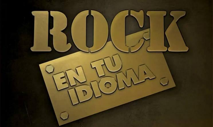 Rock-en-Tu-Idioma.jpg