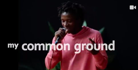 Common Ground Documentary Premiere at MSWPF melbourne bars