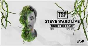 Steve-Ward-Under-The-Lamp