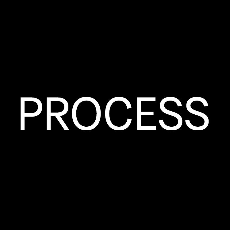 Process Architect forum at LOOP Bar Melbourne