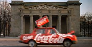 Euraw-Stories-screens-Good-Bye-Lenin