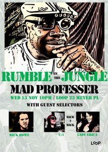 Rumble-in-the-Jungle