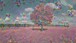Automated Culture Symposium LOOP