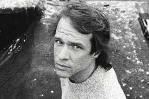 Wild Combination: A Portrait of Arthur Russell (2008)