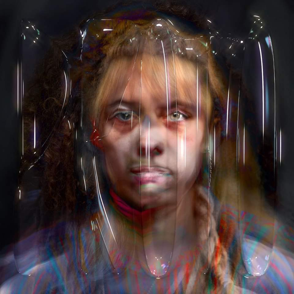 Holly Herndon and Mat Dryhurst: Inhuman Intelligence