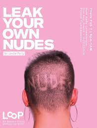 Leak-Your-Own-Nudes-LYON-Melbourne-LOOP