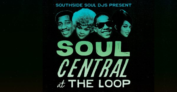 Soul-Central-DJ-Loop-Bar-Melbourne