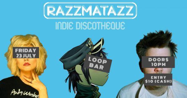 Razzamataz-Indie-Disco-LOOP