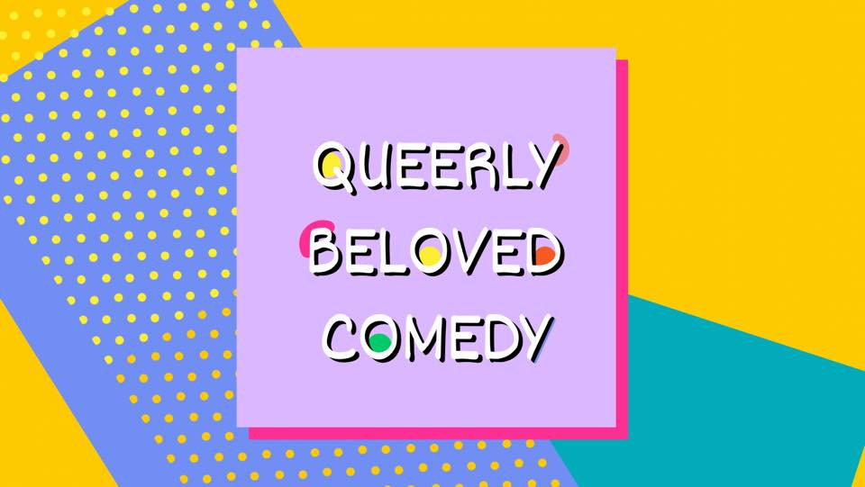 Pride-Month-Queer-Comedy-Showcase-LOOP-Project-Space-Bar-COMEDY