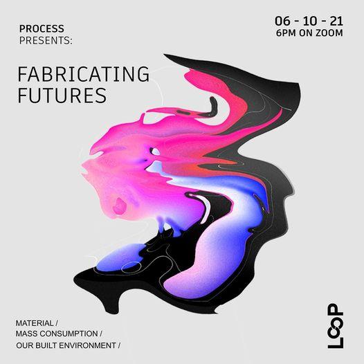 Process-Loop-Architect-Forum-Fabricating-Futures